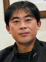 Photo Gorō Taniguchi