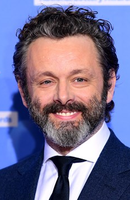 Photo Michael Sheen