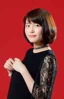 Photo Sayaka Senbongi