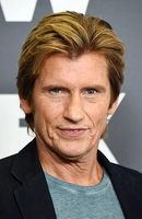 Photo Denis Leary