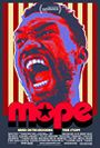 Affiche Mope