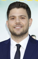 Photo Jerry Ferrara
