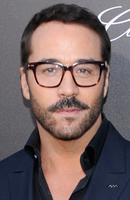 Photo Jeremy Piven