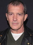Photo Antonio Banderas