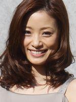 Photo Aya Ueto