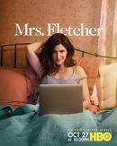 Affiche Mrs. Fletcher