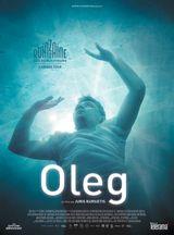 Affiche Oleg