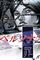Jaquette Persona 2 : Innocent Sin