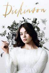 Affiche Dickinson
