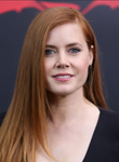 Photo Amy Adams