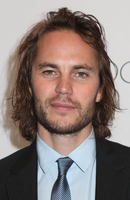 Photo Taylor Kitsch