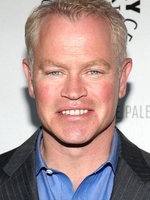 Photo Neal McDonough