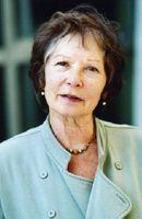 Photo Zorica Ložić