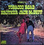 Pochette Tobacco Road