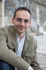 Photo Juan Díaz Canales