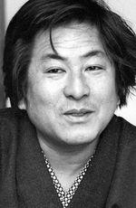 Photo Norifumi Suzuki