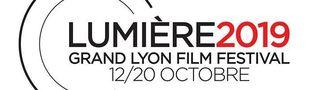 Cover Mon Festival Lumière 2019