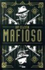 Couverture Mafioso