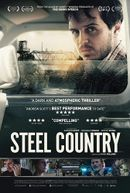 Affiche Steel Country