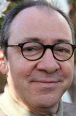 Photo Hervé Pierre