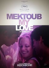 Affiche Mektoub My Love : Intermezzo