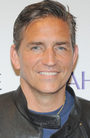 Photo Jim Caviezel