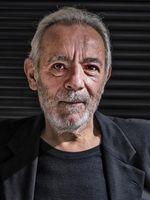 Photo José Luis Gómez