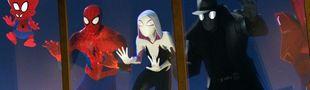 Cover J'ai un (petit) faible pour l'Animation