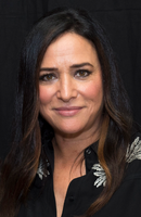 Photo Pamela Adlon