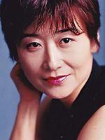 Photo Yoshiko Sakakibara