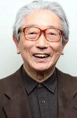 Photo Akira Kume