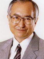 Photo Yûji Fujishiro