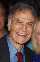 Photo Larry Storch