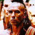 Avatar Magua