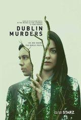 Affiche Dublin Murders