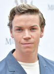 Photo Will Poulter