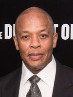 Photo Dr. Dre