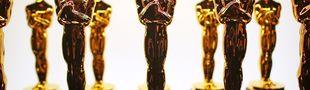 Cover Oscar du Meilleur film