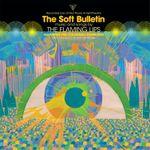 Pochette The Soft Bulletin: Live at Red Rocks (Live)