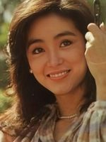 Photo Brigitte Lin Ching-hsia