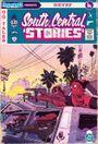 Couverture DoggyBags présente : South Central Stories