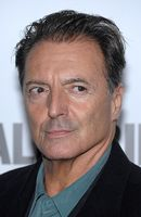 Photo Armand Assante