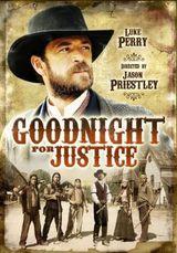 Affiche La Loi de Goodnight