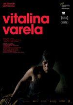 Affiche Vitalina Varela