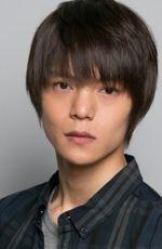 Photo Masataka Kubota
