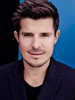 Photo Vincent Niclo