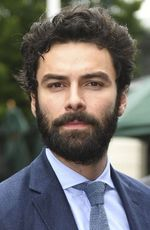 Photo Aidan Turner