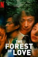 Affiche The Forest of Love