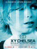 Affiche XY Chelsea