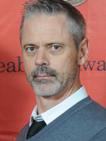 Photo C. Thomas Howell